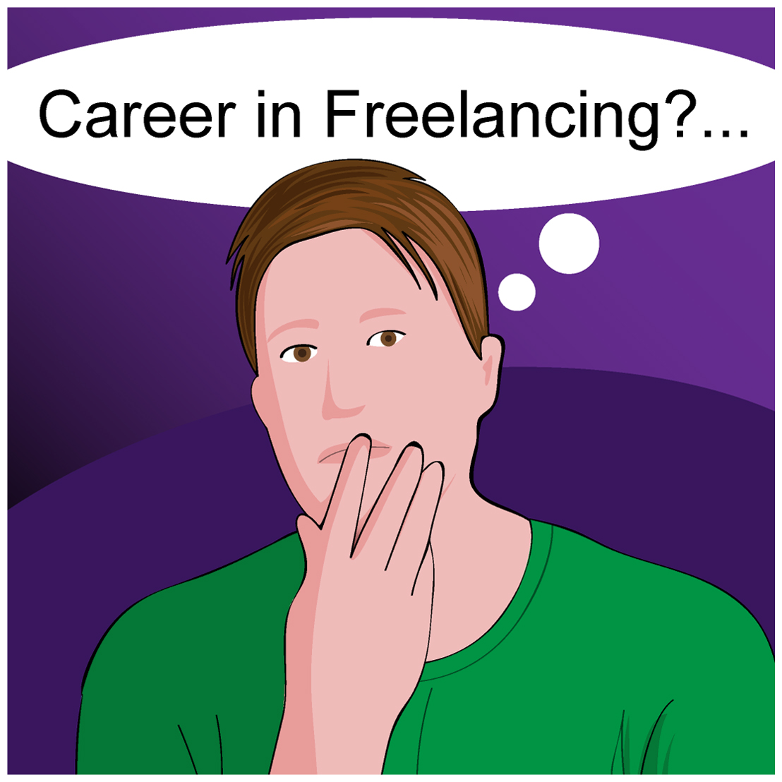 4 Ways to Start Career in Freelance Writing Companies