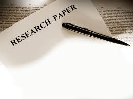 6 Do's and Don'ts of Research Paper Writing