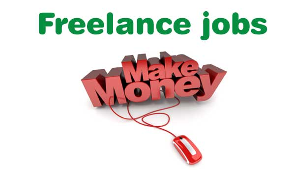4 Ways to Get Freelance Writing Jobs in Pakistan