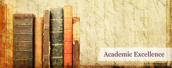 4 Ways to Excellent Academic Writing