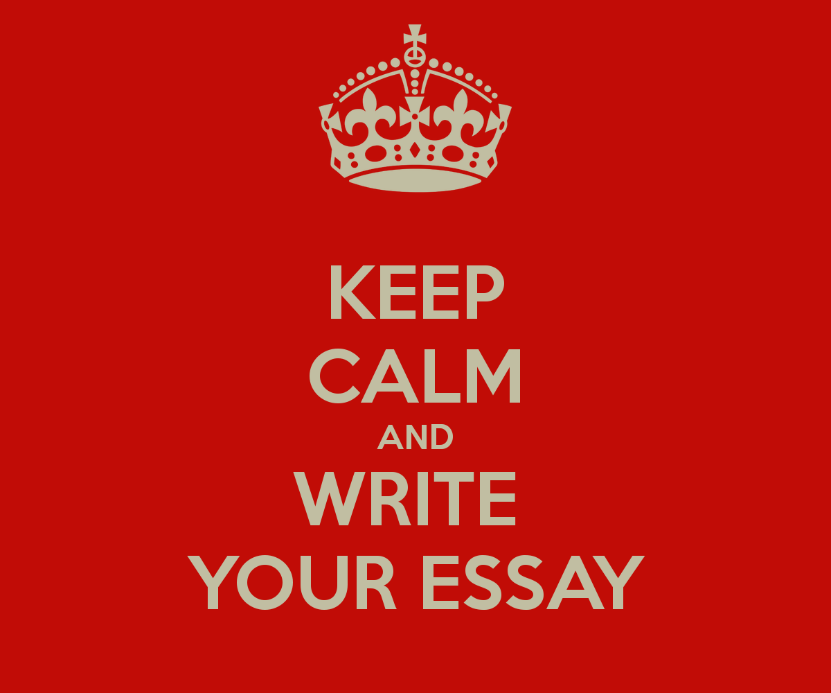 5 Keys to Essay Writing That Gets Finished On Time