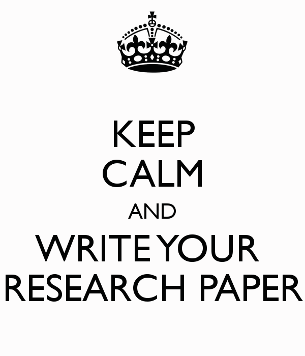 5 Keys to Flawless and Excellent Research Paper Writing