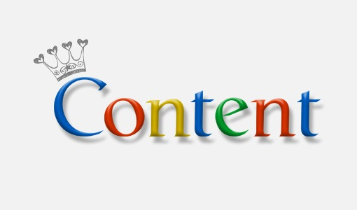 Six Ideas When Choosing Good Quality Content Creators