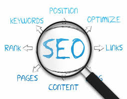 Selecting an SEO Consultant – Top 5 Tips