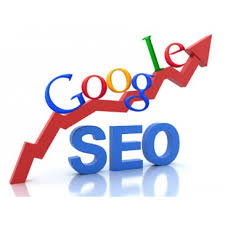 Generate quality content for Google rankings