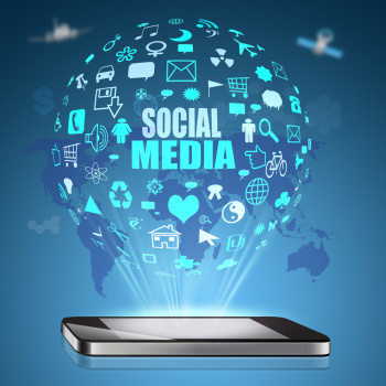 Social Media Marketing Trends, Digital Marketing