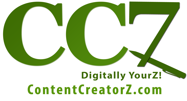 ContentCreatorZ
