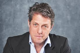 Hugh Grant, an English actor and film producer.his films have grossed a total of nearly US$3 billion worldwide from 29 theatrical releases.