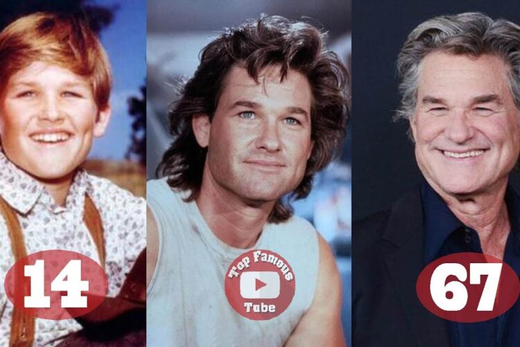 Kurt Russell, American actor, began acting on television at the age of 12, Big Trouble in Little China, Stargate, Poseidon, Miracle, Tango & Crash ,Sky High, Dreamer: Inspired by a True Story, Vanilla Sky ,3000 Miles to Graceland, Breakdown