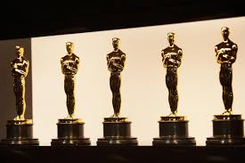 Audience awards from different countries, a list of audience awards presented to appreciate the efforts