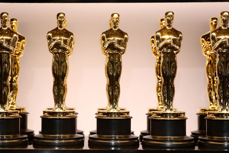 Academy awards, The Academy Awards are popularly known as the Oscars