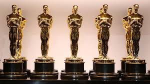 Film industry awards, critics awards, a group of critics, audience awards