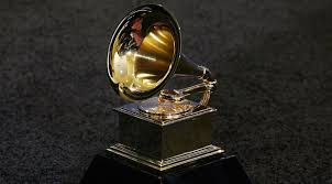 Grammy awards, award the singers for their outstanding achievements