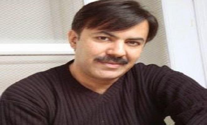 Hashim Nadeem, Famous Pakistani Author (Novelist), 'Sipahee', 'Hijaab' and 'Khuda aur Mohabbat', 'Abdullah', 'Bachpan ka December' and 'Mukaddas'