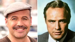 Billy Zane, He played antagonist Caledon Hockley in the epic romance disaster film Titanic.