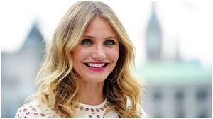 Cameron Diaz, She frequently appeared in comedies throughout her career, while also earning critical recognition in dramatic films.