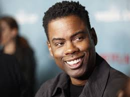 Chris Rock, After working as a stand-up comedian and appearing in supporting film roles, Rock came to wider prominence as a cast member of Saturday Night Live in the early 1990s.