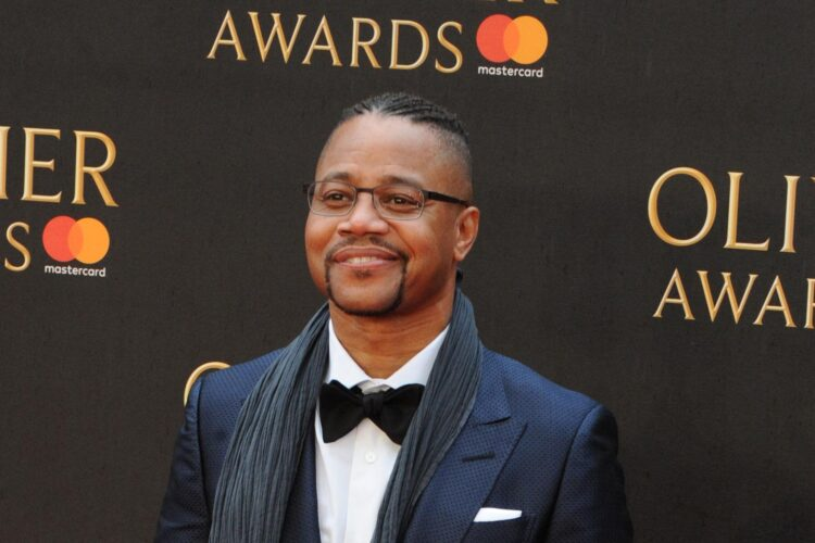 Cuba M. Gooding, After his breakthrough role as Tre Styles in Boyz n the Hood, he appeared in A Few Good Men, The Tuskegee Airmen, Outbreak, and Jerry Maguire