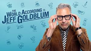 Jeff Goldblum, He has starred in some of the highest-grossing films of his era, such as Jurassic Park and Independence Day,
