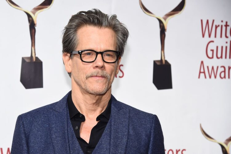 Kevin Bacon, the controversial historical conspiracy legal thriller JFK, the legal drama A Few Good Men, the historical docudrama Apollo 13, and the mystery drama Mystic River.