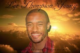 Lee Thompson Young, He is best remembered for his adolescent role as the title character on the Disney Channel television series .