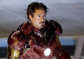 Robert Downey Jr, His career has been characterized by critical and popular success in his youth, followed by a period of substance abuse and legal troubles, before a resurgence of commercial success in middle age