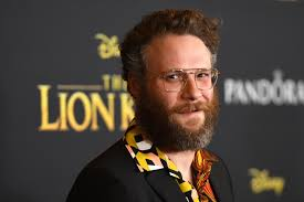 Seth Rogen, Having begun as a stand-up comedian in Vancouver, he moved to Los Angeles for a part in Judd Apatow's series Freaks and Geeks, and then got a part on the sitcom Undeclared, which also hired him as a writer