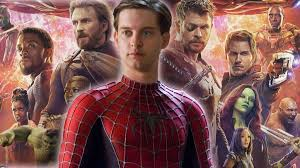 Toby Maguire, He is best known for his role as Peter Parker / Spider-Man in Sam Raimi's Spider-Man trilogy.