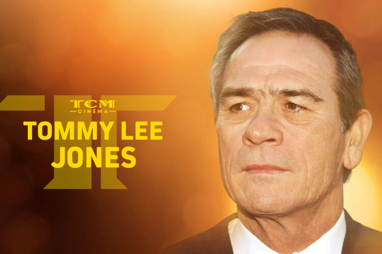 Tommy Lee Jones, He has received four Academy Award nominations, winning the Best Supporting Actor Oscar for his performance as U.S. Marshal Samuel Gerard in the 1993 thriller film The Fugitive.