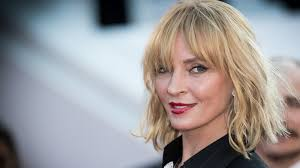 Uma Thurman, She has performed in a variety of films, from romantic comedies and dramas to science fiction and action films.