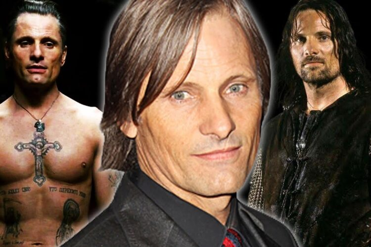 Viggo Mortensen, Born in New York to a Danish father and American mother, he was a resident of Venezuela and Argentina during his childhood.