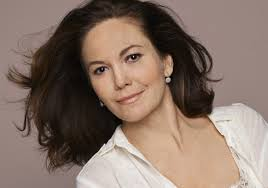 Diane lane, Born and raised in New York City, Lane made her screen debut in George Roy Hill's 1979 film A Little Romance.