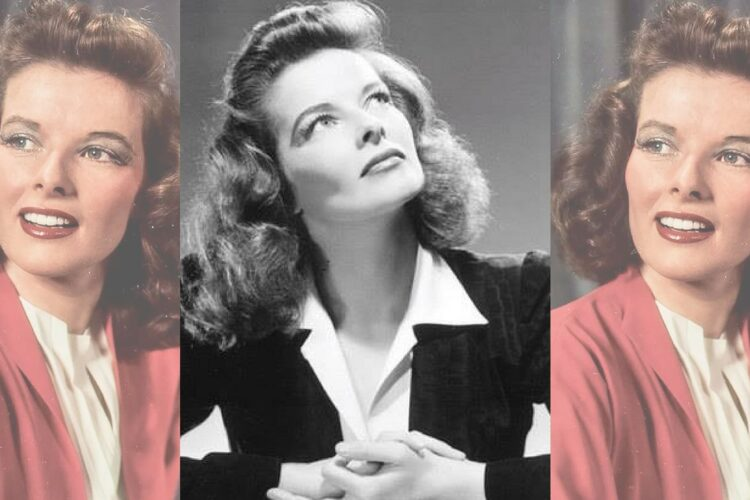 Katharine Hepburn, She appeared in a range of genres, from screwball comedy to literary drama, and she received a record four Academy Awards for Lead Acting Performances, plus eight further nominations.