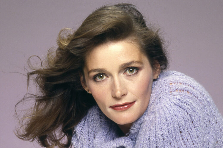 Margot Kidder, was a Canadian-American actress, director, and activist whose career spanned over five decades.
