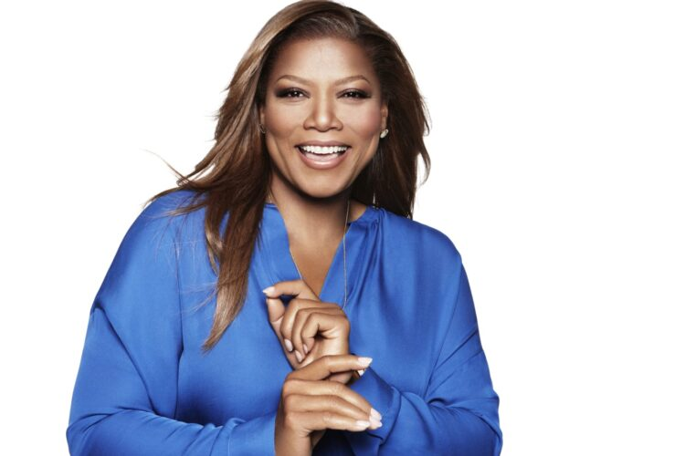 Queen Latifah, better known by her stage name Queen Latifah, is an American rapper, singer, songwriter, actress, and producer.