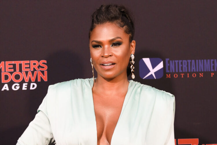 Nia Long, She is known for her roles in the television series The Fresh Prince of Bel-Air, Third Watch and Empire, and the films Boyz n the Hood,....