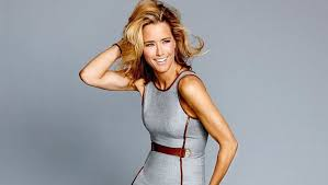 Tea Leoni, she starred in the television sitcoms Flying Blind and The Naked Truth. Her breakthrough role was in the 1995 action comedy film Bad Boys