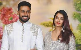 Abhishek Bachchan and Aishwarya Rai Bachchan, Abhishek Bachchan and Aishwarya Rai Bachchan are celebrating their 14th wedding anniversary today. They are also proud parents to nine-year-old Aaradhya Bachchan.