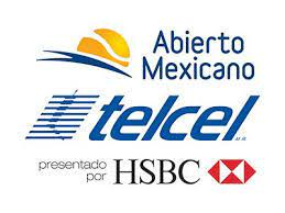 Abierto Mexicano Telcel Open, a professional tennis tournament played on outdoor hard courts.
