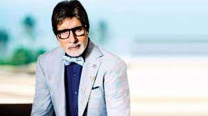 Amitabh Bachchan, many of his roles showcased his talents at singing, dancing, and comedy.