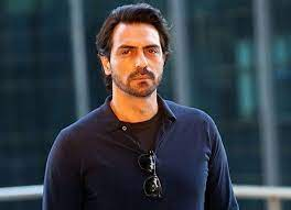 Arjun Rampal, baritone voice or his mesmerizing personality, the heartthrob has always managed to give sleepless nights to women across the country