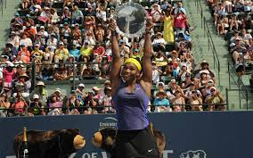 Bank of the West Tennis Classic Championship, a tennis tournament which is played over a week. It is a tennis championship organized by the WTA for women tennis players.
