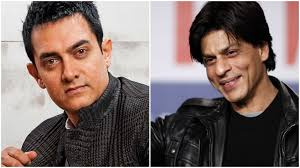Best Tragic Role Playing Actors and Actresses of Bollywood, There are numerous Bollywood actors and actresses who depict tragic roles in an awesome manner.