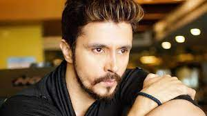 Darshan Kumaar, known by his stage name Darshan Kumar, is an Indian actor who appears primarily in Hindi films.