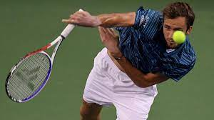 Fastest Tennis Serve on record, The fastest tennis serve on record is held by Australian tennis player Samuel Groth, when he hit a serve reaching 263 kph/163.4 mph