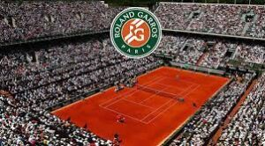 French Open was a Grand Slam level tennis tournament played on outdoor clay courts. It was held at the Stade Roland Garros in Paris, France,