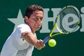 Heineken Open Tennis Tournament, a tennis tournament on the ATP International Series played in Auckland, New Zealand, taking place the week before Australian Open.