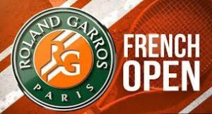 the French Open is (since 1925) one of the four Grand Slam tournaments played each year, the other three being the Australian Open, Wimbledon, and the US Open.