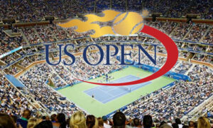 History of US Open, The U.S. Open developed from one of the oldest tennis championships in the world: the U.S. National Championship, which was established in 1881 as a national men's singles and doubles competition.