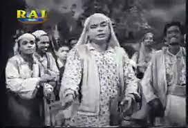 Human To Loot Liya-Al Hilal, is considered one of the best qawwali songs, Hindi cinema ever had.